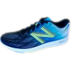 zapatilla de running New Balance 1400 v6