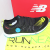 zapatilla de running New Balance 1500 v4