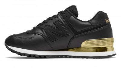 new-balance-574-gold-dip