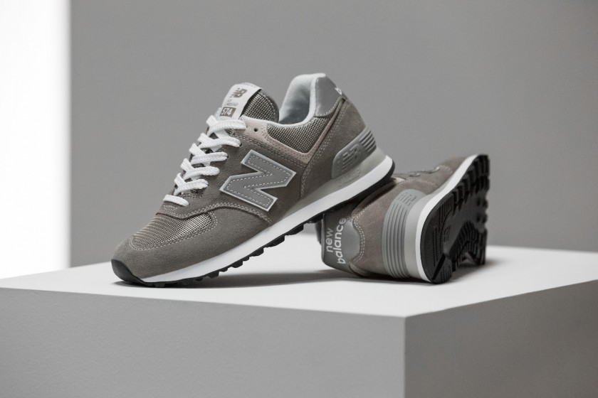 new-balance-574-grises