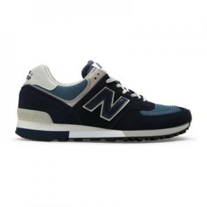 New Balance 1550 Moda