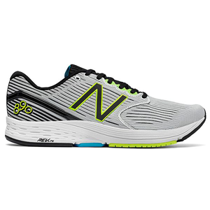 New Balance 20v6 Zapatillas de correr