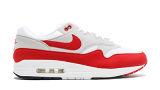 Zapatilla sneaker Nike Air Max 1