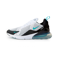 Zapatilla sneaker Nike Air Max 270