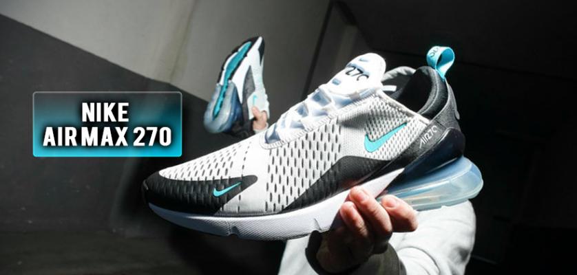 Nike Air Max 2018 Nuevos Modelos