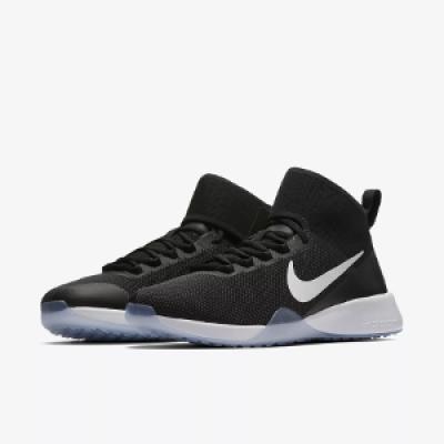 Zapatilla de fitness Nike Air Zoom Strong 2