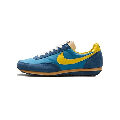 Nike Elite OG