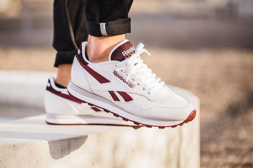 reebok-classic-leather-sneakers