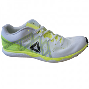 Zapatilla de running Reebok Floatride Run Fast Pro