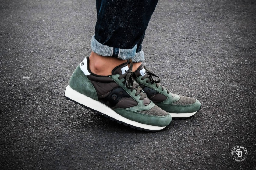 saucony-jazz-original-verdes-sneaker