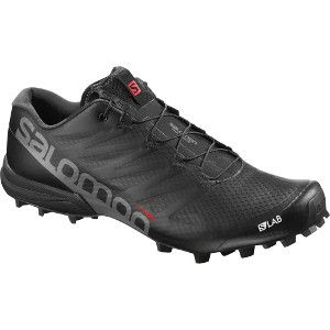 Zapatilla de running Salomon S-Lab Speed 2
