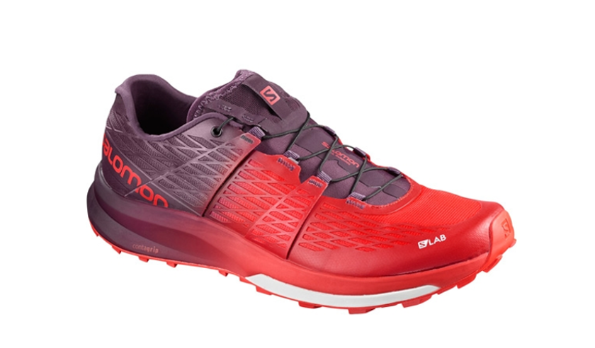 salomon-slab-sense-ultra-2