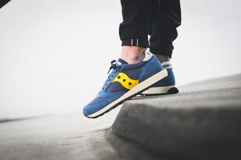 saucony-jazz-original-azules-sneaker