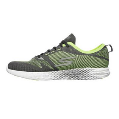 chaussures de running Skechers GOmeb Razor 2