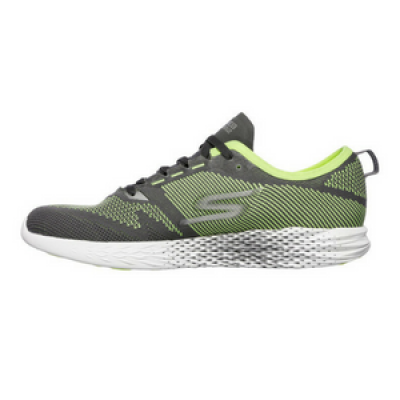 Zapatilla de running Skechers GOmeb Razor 2