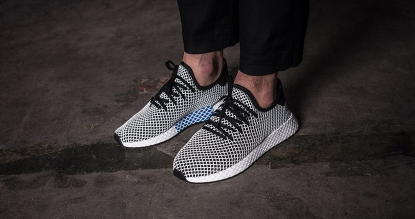 https://sneakers.runnea.com/archivos/201804/adidas-deerupt-jdsports-exclusive-on-feet-840xXx80.png?0