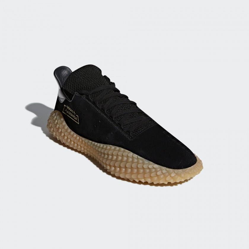 Adidas Kamanda fecha de lanzamiento y colores