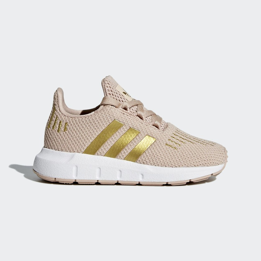 adidas swift run niños