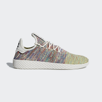 Foto 5: Fotos Pharrell Williams Tennis HU