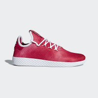 Foto 4: Fotos Pharrell Williams Tennis HU