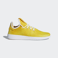 Foto 3: Fotos Pharrell Williams Tennis HU
