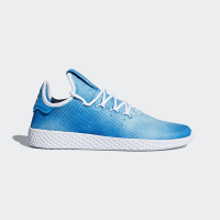 Foto 2: Fotos Pharrell Williams Tennis HU