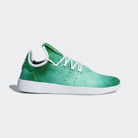 Foto 1: Fotos Pharrell Williams Tennis HU