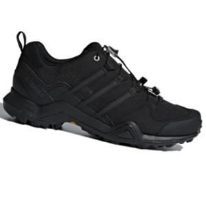 zapatillas terrex adidas
