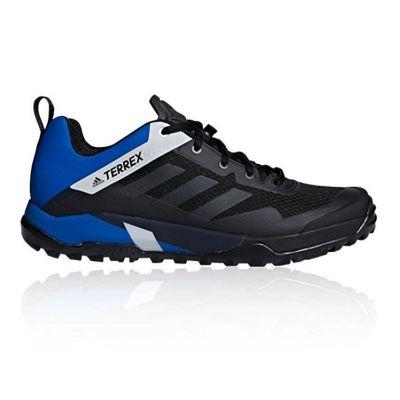 Zapatilla de running Adidas Terrex Trail Cross SL