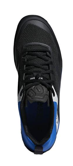Adidas Terrex Trail Cross SL upper