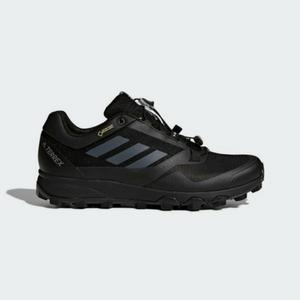 3e7030e9057b5 Adidas Terrex TrailMaker