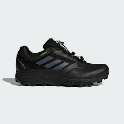 Zapatilla de running Adidas Terrex TrailMaker
