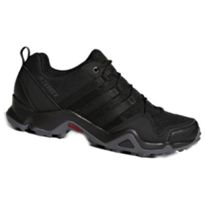Zapatilla de running Adidas Terrex AX2R