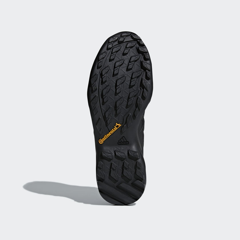adidas terrex swift r2 uper