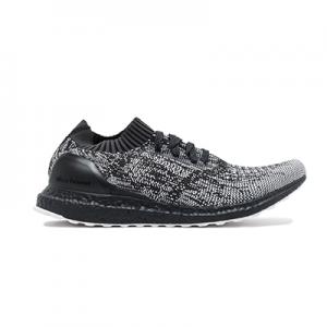 68758f5684b7c Precios de sneakers Adidas Ultraboost Uncaged baratas - Ofertas para  comprar online