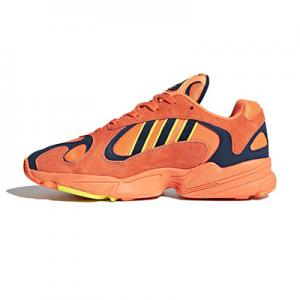 Adidas Yung 1  Noticias - Ofertas de zapatillas para comprar online ... 4b68c88d350