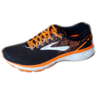 Zapatilla de running Ghost 11