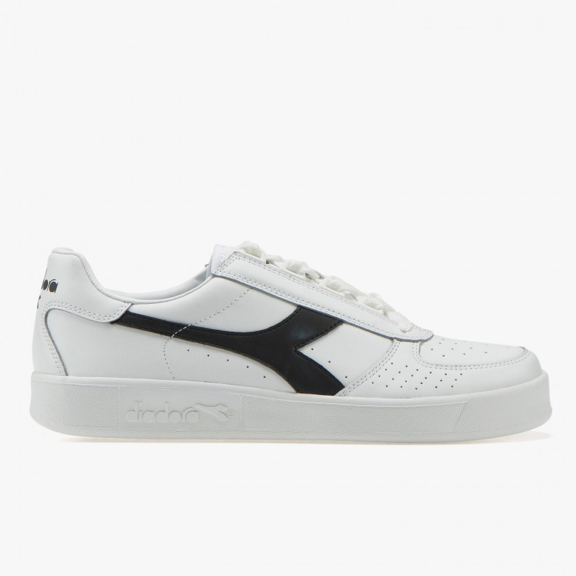 best service c0e4c 9fca9 diadora-b-elite-zapatillas-sneakers-precios-1-840xXx90.jpg