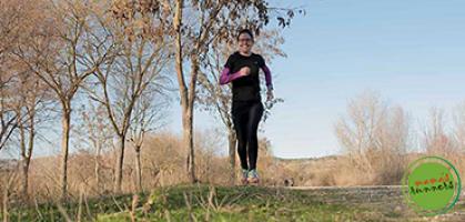 Empezar a correr después del parto: Consejos básicos para mantenerte activa