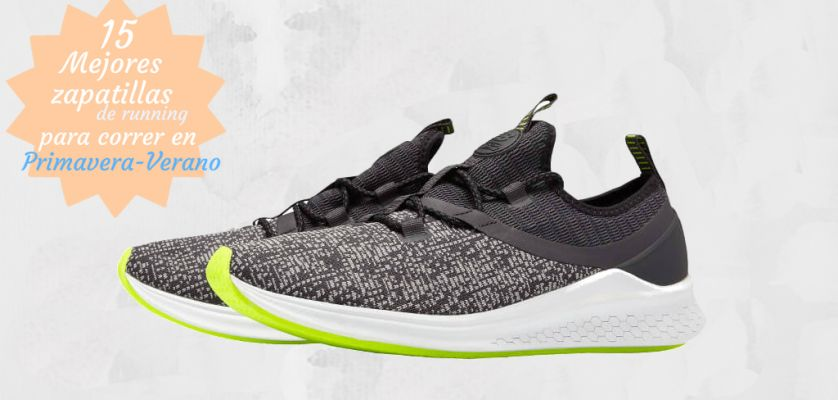 2019 nueva moda Zapatillas Asics S Outlet, Gel Cumulus 17