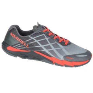 Zapatilla de running Merrell Bare Acces Flex