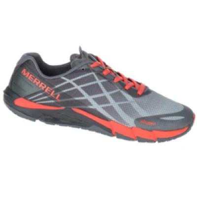 chaussures de running Merrell Bare Acces Flex
