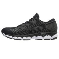 Zapatilla de running Wave Knit S1