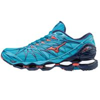 Zapatilla de running Mizuno Wave Prophecy 7