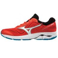 Zapatilla de running Wave Rider 22