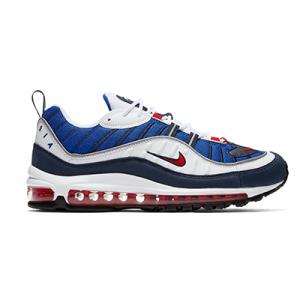 Nike Air Max 98: Características | Sneakitup