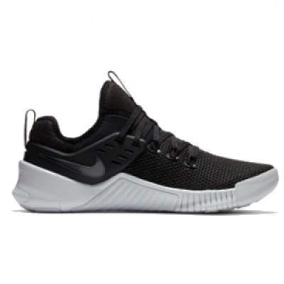 Zapatilla de crossfit Nike Free x Metcon
