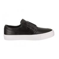 Nike Nike SB Zoom Janoski HT Slip-On