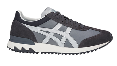 Zapatilla sneaker Onitsuka Tiger California 78