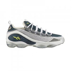 Reebok DMX Run 10